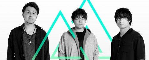 """音楽を愛する大人達へ 今話題の""""現代版ジャズ・ロック""""『fox capture plan』の富山ライブが決定"""