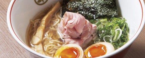 今食べに行きたい!『富山のラーメン本19-20』より チャーシューにこだわったラーメンを3店ご紹介