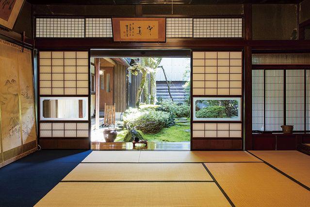 ちょっと遠くへ<福井県永平寺町>おでかけスポット3選