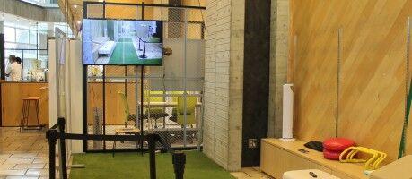 【富山オープン情報】「個室型ジム」を備える新たなフィットネススタジオが登場!