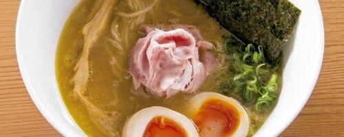 【富山のラーメン令和版】リピート必至! また食べたくなる愛されラーメンをご紹介