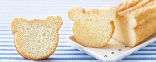 【富山・石川のおいしいパン】 富山市二口町エリアの、おすすめパン屋さんをご紹介!