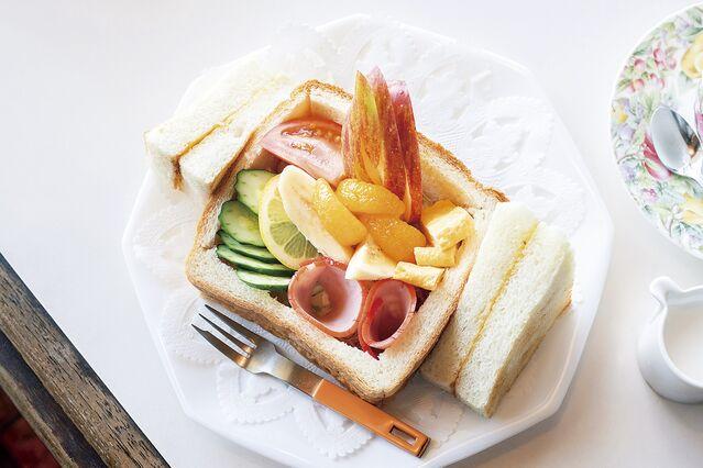 【富山グルメ】わざわざ食べたい! 富山のおいしい朝ごはんをご紹介