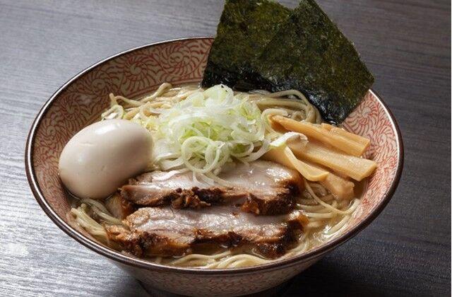 【ラ~ポン富山県版】スープにこだわったラーメン! 魚津エリアの気になる3店ピックアップ