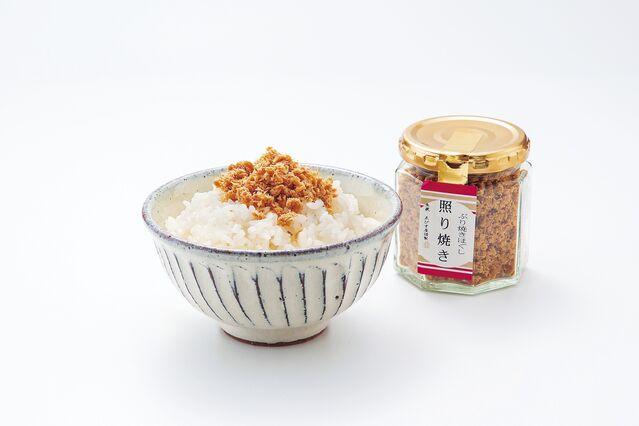 【富山の逸品】みんな大好き! 「ご飯のおとも」をご紹介